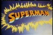 Superman- Jungle Drums