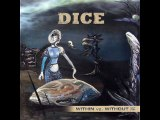 Dice(Germany)-Within vs  Without-Next Part(2007)-Within Vs Without, Pt 2