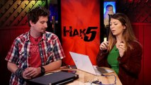 Rootless Android SSH Tunneling and Arduino Sketches - Hak5