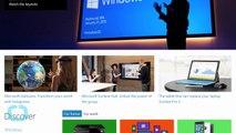 Microsoft's Windows RT Isn't Dead ... yet