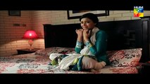 Tum Meray He Rehna Drama Episode 20 Part 2 HUM TV Jan 21, 2015
