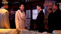 《来不及说我爱你》33主演: 李小冉 钟汉良 归亚蕾 寇振海