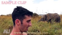 africa in Andrew Ucles - video dailymotion
