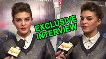 Jacqueline Fernandez's EXCLUSIVE Interview | Roy | Arjun Rampal | Ranbir Kapoor