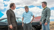'Better Call Saul' Review: Spinoff Delivers Your 'Breaking Bad' Fix