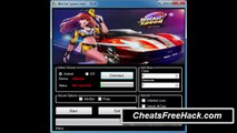 Wechat Speed Hack Coins Diamonds Hack Tool Free Download 2015