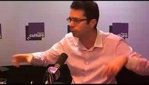 Les Matins - L'économie française peut-elle recommencer à espérer ?