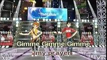 Gimme Gimme Gimme - Abba