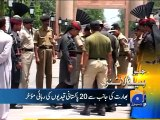 Geo Headlines-22 Jan 2015-1400