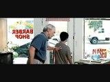 La leçon de «virilisation» de Clint Eastwood dans Gran Torino (2008)