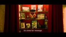 """Bande-annonce du film """"Algérie pour toujours : les portes du soleil"""""""