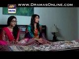 Babul Ki Duaen Leti Ja Episode 135 full  - 21th January 2015 High Quality Video