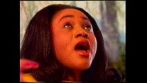 Annie Ngwe Mobejo - Mfumu Yisu - Adoration, Gospel & Louange