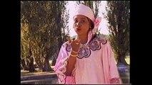 Annie Ngwe Mobejo - Dieu à tant aimé le monde - Adoration, Gospel & Louange