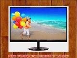 Philips 274E5QHAB Ecran PC Ecran LCD 27  250 cd/m?