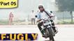 Fugly - Part 5 - Latest Bollywood Blockbuster Movie - Jimmy Shergill, Vijendra Singh