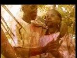 Farault(mbola hoavy)