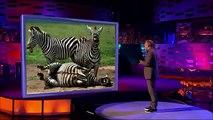 The Graham Norton Show - S11E07 -Cameron Diaz, David Attenborough, Kathy Burke and Scissor Sisters