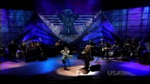 Shania Twain & Willie Nelson - Forever and For Always (Live Willie Nelson and Friends)