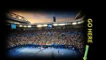 Watch Tomas Berdych v Viktor Troicki - australian open live coverage streaming - tennis live stream 2015