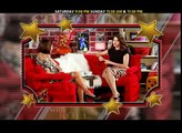 On the Couch with Koel - Couching with Koel- Anushka Sharma