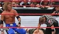 - John Cena vs Edge TLC Match - Full Match 720p HD part 05