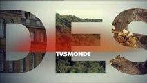"""DOCUMENTAIRE : """"Des racines & des ailes"""" sur TV5MONDELatina"""