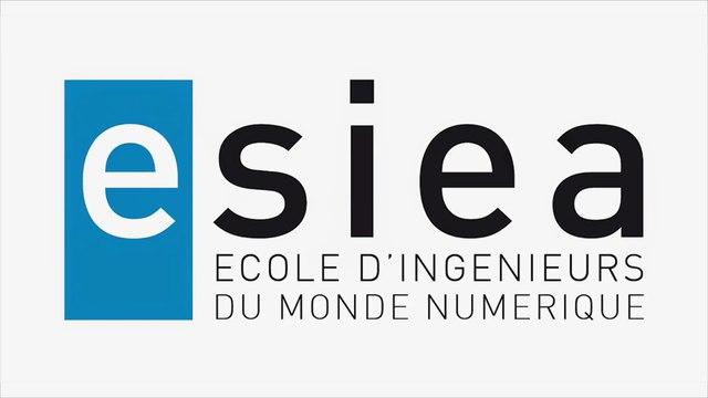 ESIEA, l'école d'ingénieurs du monde numérique