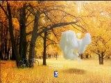 Zoom : musiques actuelles en Champagne-Ardenne aux TransMusicales de Rennes / Yaourt /19/20 2014