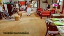 Ek Rishta Aisa Bhi 22nd January 2015 pt3