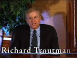 Orlando Personal Injury Lawyers - Law Offices of Richard B. Troutman, P.A.