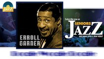 Erroll Garner - Boogie Woogie Boogie (HD) Officiel Seniors Jazz