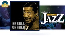 Erroll Garner - Indiana (HD) Officiel Seniors Jazz