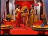 Jai Jai Jai Bajarangbali 22nd January 2015 Video Watch pt4