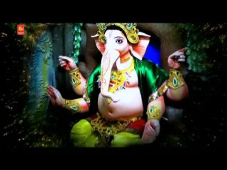 Vighnaharta Ganesha Resource | Learn About, Share and