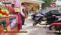 Hamari Sister Didi  22nd January 2015 Part2