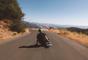 Arbor Skateboards :: Alicia Fillback