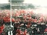 Biografías --  Mao Tse Tung