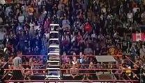 - John Cena vs Edge TLC Match - Full Match 720p HD part 07