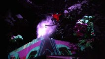 Mind Bending Ski Video with Sage Cattabriga-Alosa