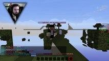 Bedwars - WIR SIND TOT!!! - Minecraft Online