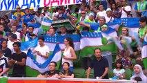 Coupe d'Asie - La Corée du Sud file en demi-finale