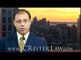 New York Injury Lawyer Premise Liability Cases