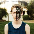 The Fall Out Boy - American Beauty / American Psycho (chronique album)