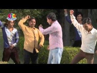 खेसारी जईसन   Kheasri Jaisan   Nasal Maal Hiya   Yusuf Raj   Reema Bharati