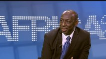 AFRICA NEWS ROOM - Afrique, Politique : Côte d'ivoire : Bédié et Gbagbo