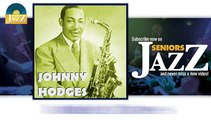 Johnny Hodges - Indigo Echoes (HD) Officiel Seniors Jazz