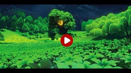Феи: Легенда о чудовище 2015 смотреть онлайн в качестве hd 720 полный фильм