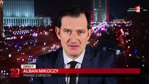Ukraine : est-ce qu'un cessez-le-feu est encore possible ?
