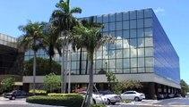 Boca Raton Personal Injury Lawyers - Leifer Law Firm